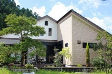 Yamano Fumotono Restaurant Friends