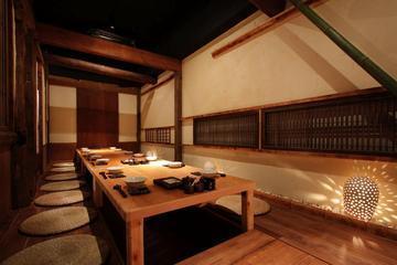 Sake Kitchen Basara, Chofu