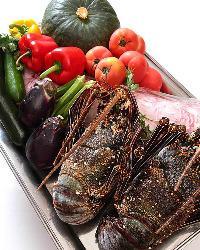 Italian Cuisine Dining Arteria