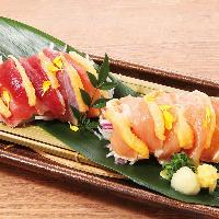 Chiken Grill & Dish Izakaya Ryouma Shamo-nojo Kiba