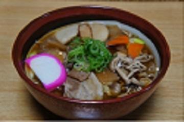 Taikatsu Shokudo