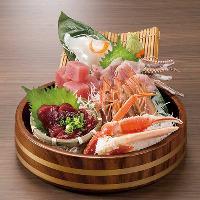 Dining Sai Tamachi