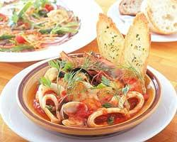 Kobeya Urban Dining Marunouchi