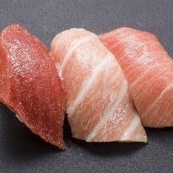 Kitokito Sushi