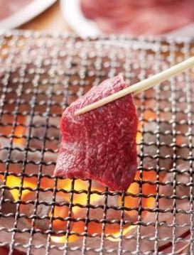 Grilled Beef Fufutei Kashiwa East Entrance