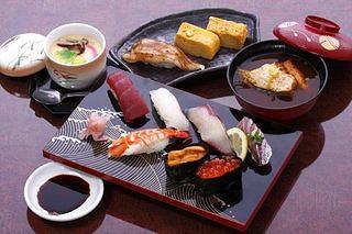 Sushi-Go-Round Heishiro Amu