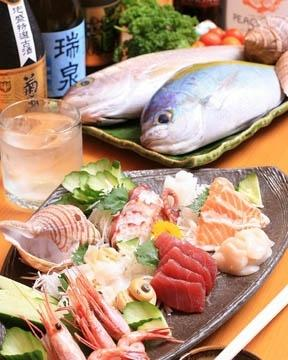 Tavern Komesuya