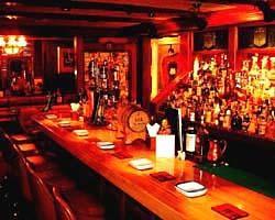 Scotch Houe Clan