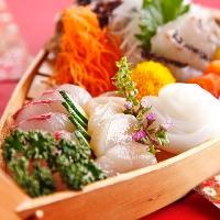 Irodori Japanese Dining Akatsuki Akasaka