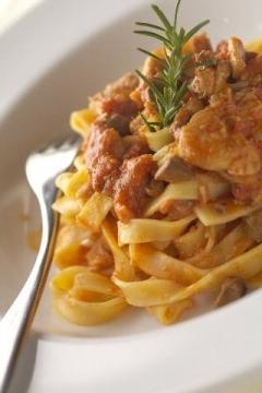 Italian & Wine Link Dining
