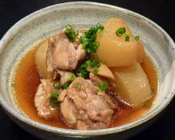 Onedan Ijou No Taishuu Tavern Daikinboshi