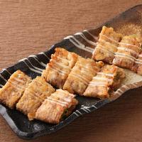 Hiroshima Okonomiyaki Big-Pig Kanda Nishi Guchi