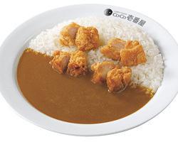 Coco Ichibanya Kokura Minami Inter