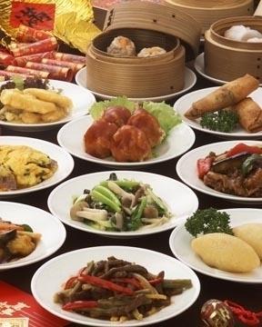 Sichuan Cuisine Sekiryu