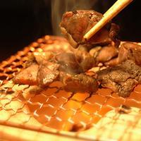 Private Grill Dining Aburiya, Yokohama West Entrance