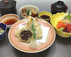 Japanese Style Restaurant Kainanpu
