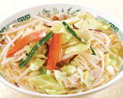 Chinese Dining Hidakaya Ikebukuro