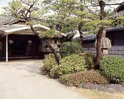 Yoryutei
