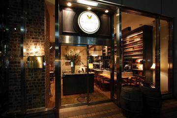 Cucina la Cocorico Yokohama