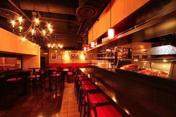 Aoyama Bar