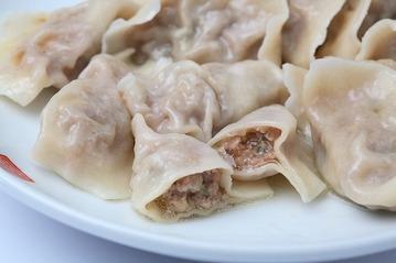 Taiwanese Cuisine Laoli Isahaya