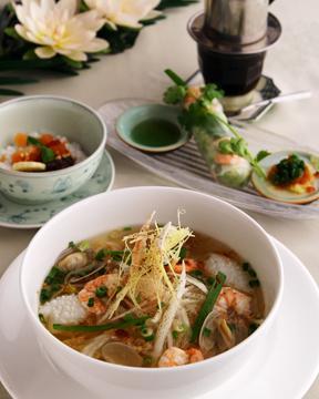 Nha Viet Nam Funabashi Seibu