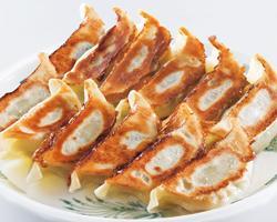 Chinese Dining Hidakaya Ikebukuro East Enatrance