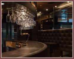 Wine Bar Bunny's