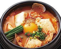 Home Style Korean Cuisine Chegoya Morisia Tsudanuma