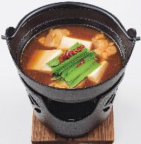 Sashimori handmade cuisine Kidoya Okachimachi