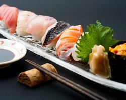 Maruhide Fresh Fish Kurume