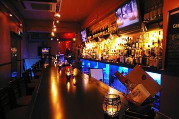 Fooding Bar Aria