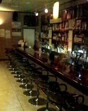 Dining Bar Murasaki