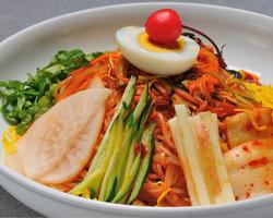 Yakiniku (Grilled meat) Ran