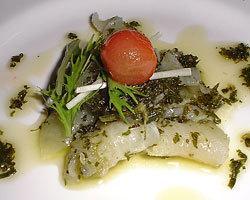 Restaurant Capellini