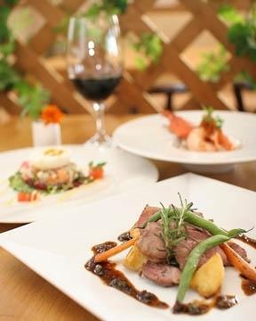 Restaurant Ranopa