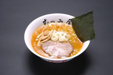 Mutsumiya Mizonokuchi Honten