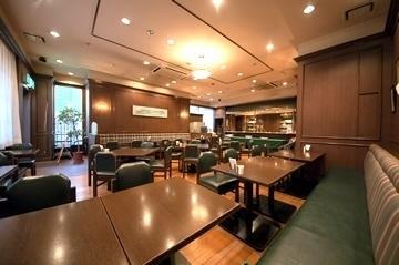 Lounge Noble