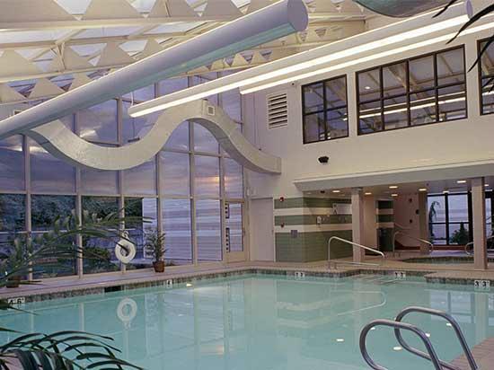 The skagit valley casino resort grand casino biloxi jobs