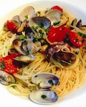 Italian Cuisine Felice