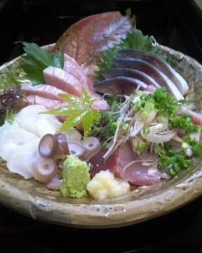 Shunsai Izakaya Totona