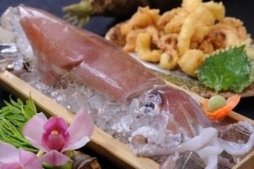 Hakata Kagonma Cuisine Takenko