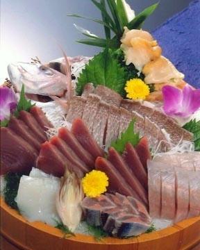 Chiso Kunisada