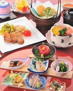 Shochu Hyuga Cuisine Shiosai