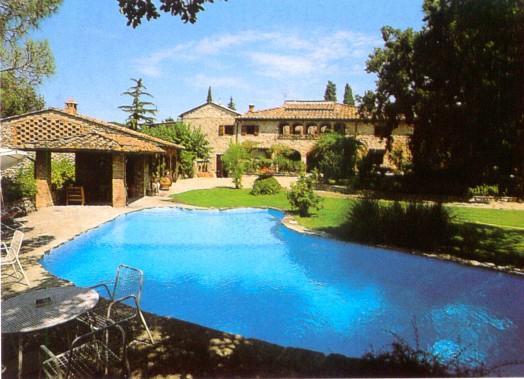 Azienda Agricola Casamonti