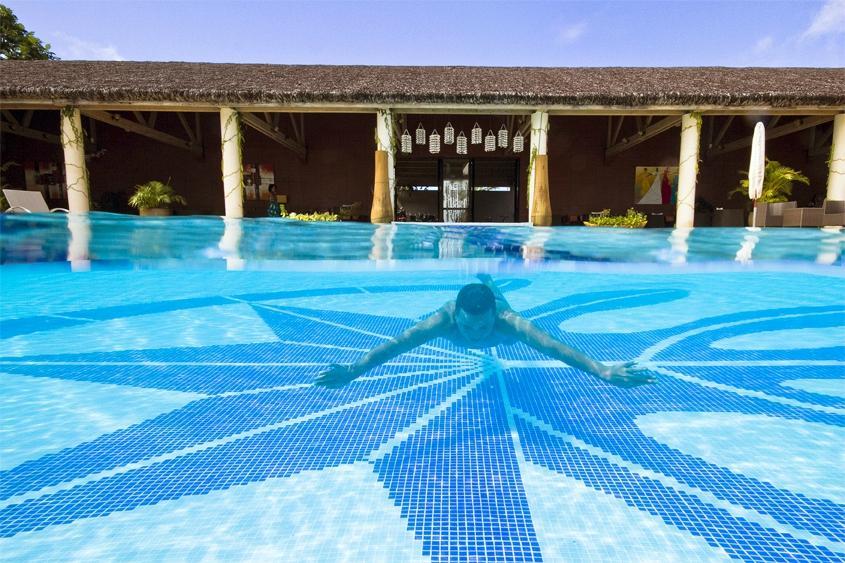 Hotel Soanambo