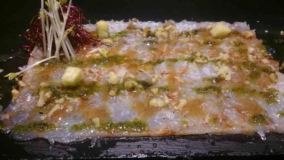 tastet del reng, Balaguer - Restaurant Reviews, Phone Number ...
