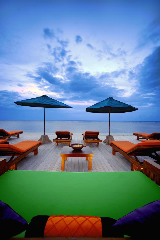 Aston Sunset Beach Resort Updated 2017 Reviews Price