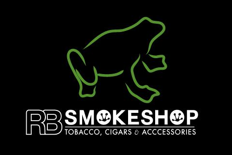 Rosarito Beach Smoke Shop