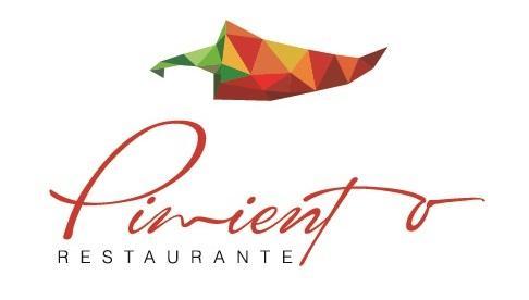 Pimiento - Restaurante & Cafe